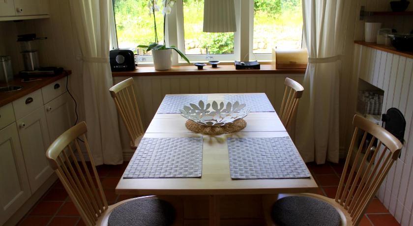 Åkagårdens Lodge Lyngåkravägen 39 Båstad