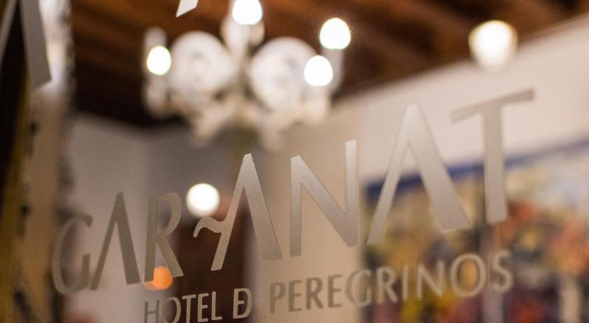 Gar Anat Hotel Boutique 4