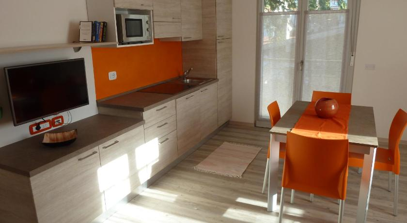 Apartament - Planta Baixa (Apartment - Ground Floor)