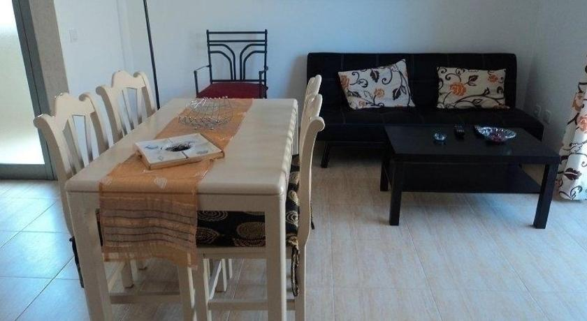 Rental Apartment Maria P1 1 - Can Picafort