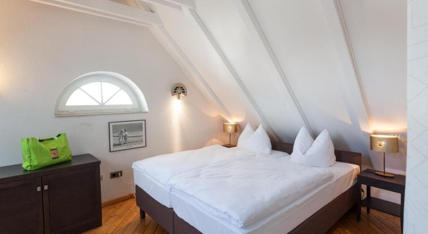 Lippstadt Wohnung
