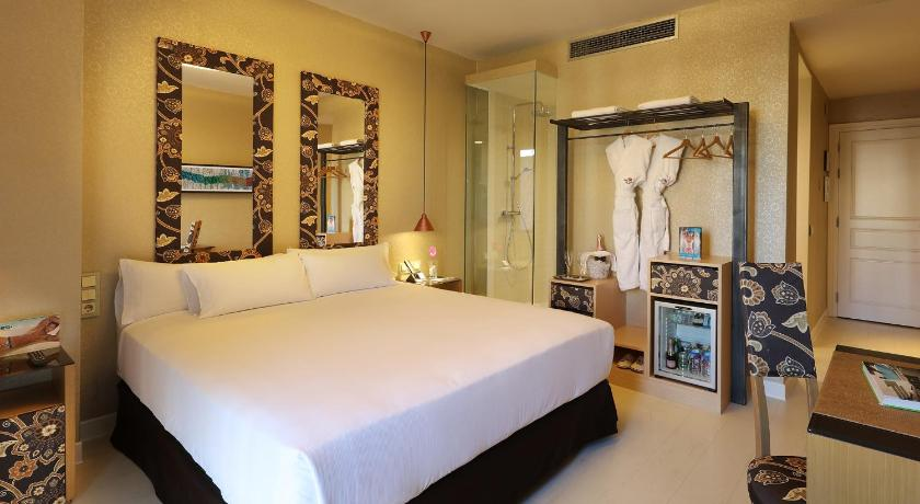 Axel Hotel Barcelona & Urban Spa-7521087