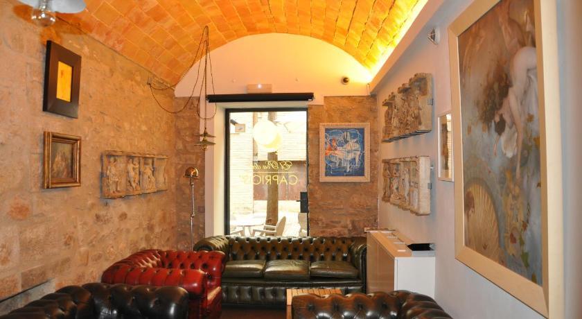 Hotel Museu Llegendes de Girona 10