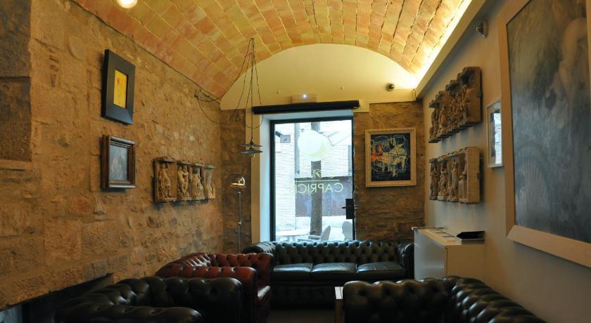 Hotel Museu Llegendes de Girona 8