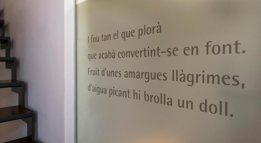 Hotel Museu Llegendes de Girona 118