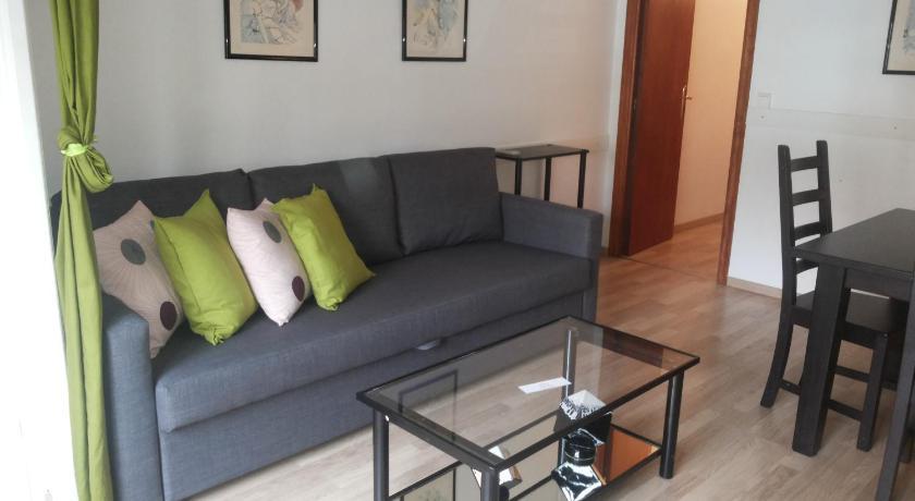 Moon Suites - Barcelona