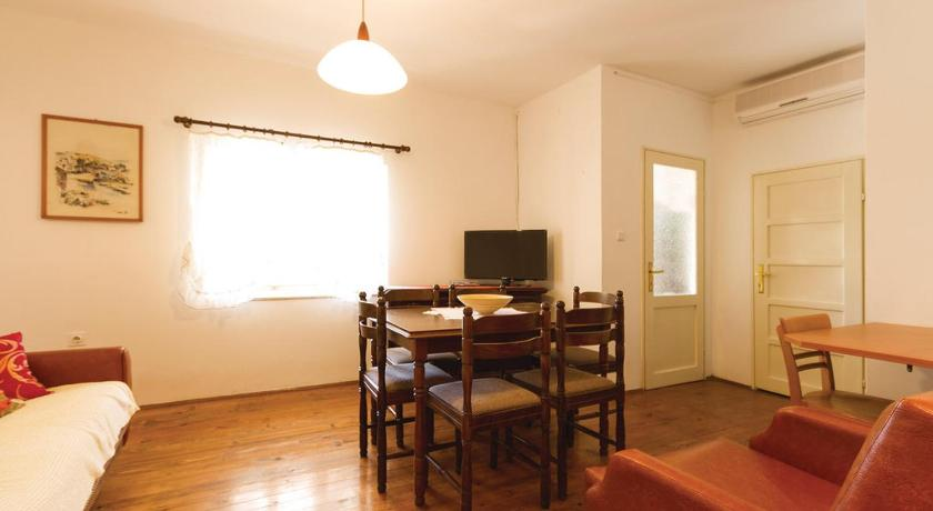 Apartment Golas Golas