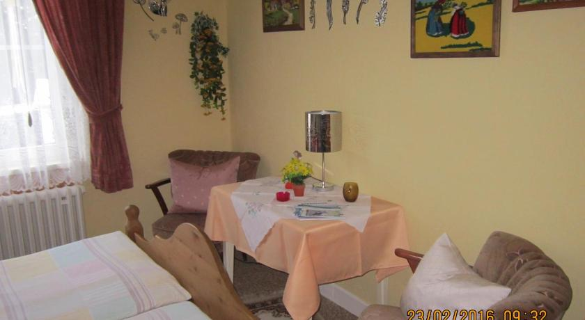 See all 24 photos Pension Haus zur Orke