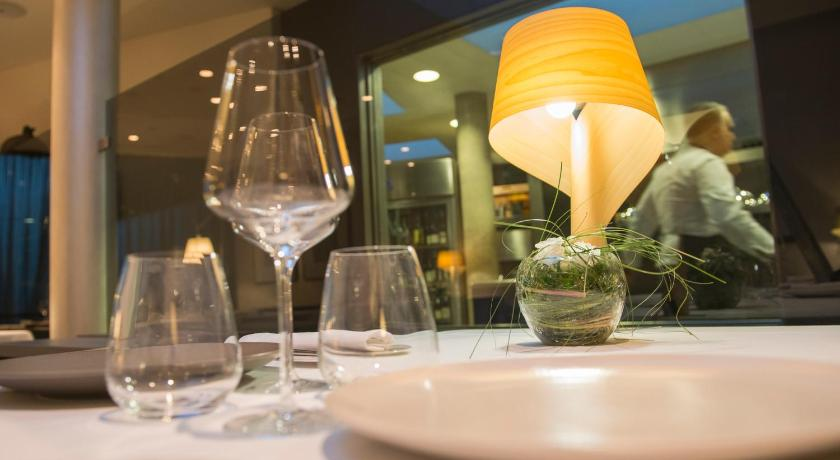 boutique hotels in girona  136