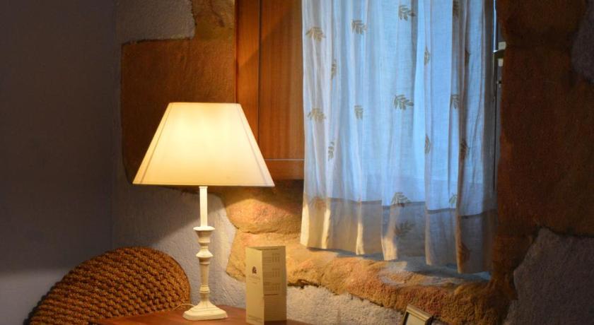 hoteles con encanto en oiartzun  15