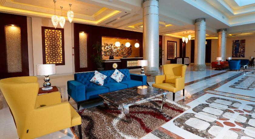 urlaub check 24 hotel suche
