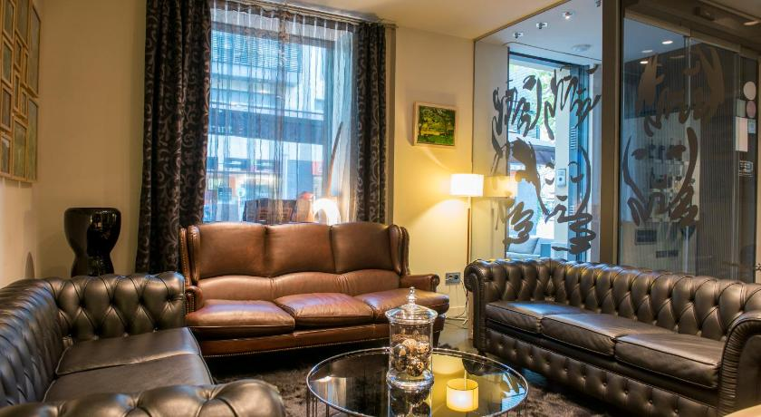 boutique hotels katalonien  156