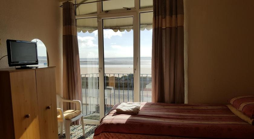 Bed And Breakfast Oystermouth Road Swansea
