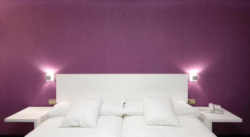 hoteles con encanto en daroca  28