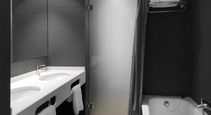 hoteles con encanto en daroca  32