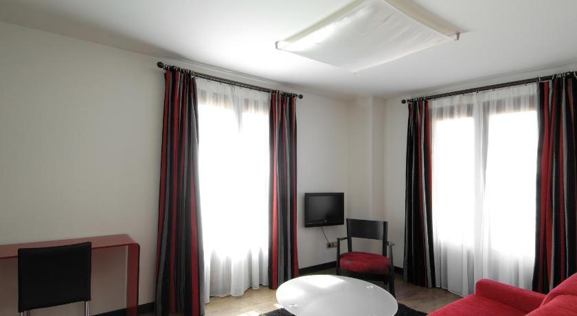 hoteles con encanto en daroca  40