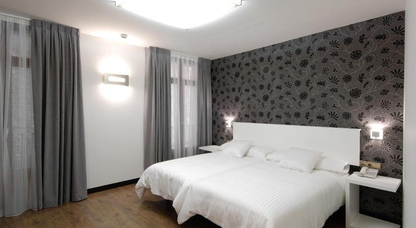 hoteles con encanto en daroca  49