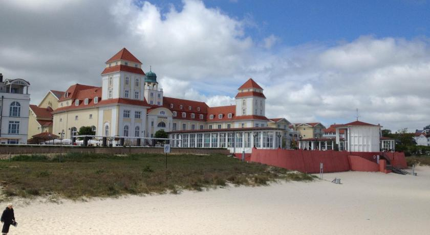 best price on altes fischerhaus in ostseebad binz + reviews, Attraktive mobel