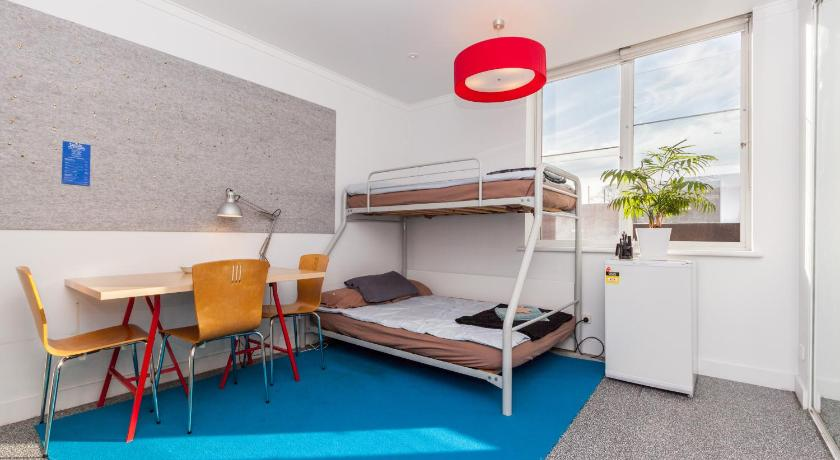 Best Price on Henrietta - Beyond a Room Private Apartments in ...