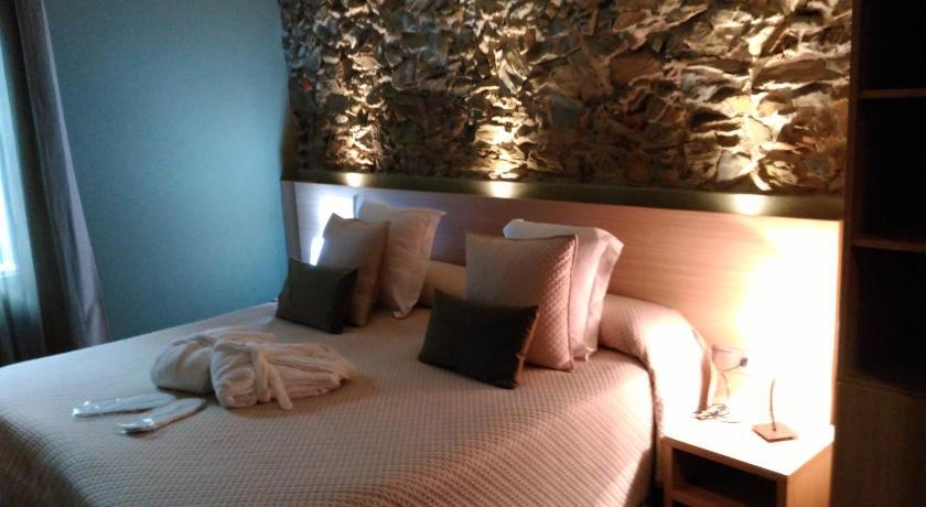Hotel Spa Vilamont 40