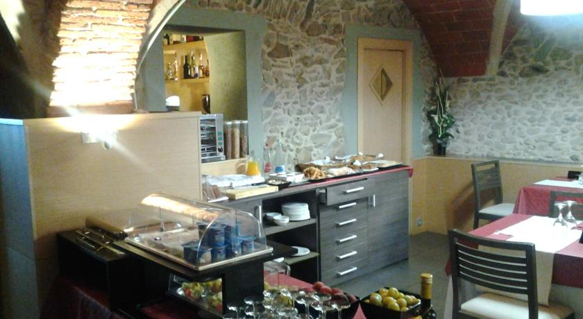 Hotel Spa Vilamont 24