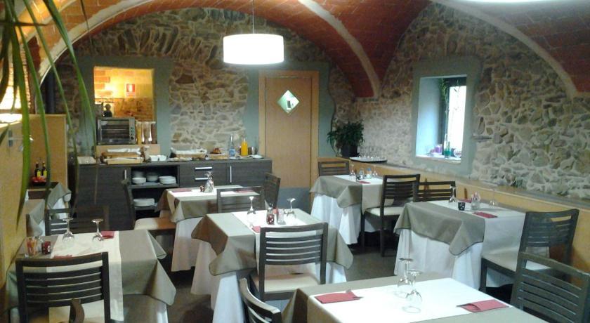 Hotel Spa Vilamont 26