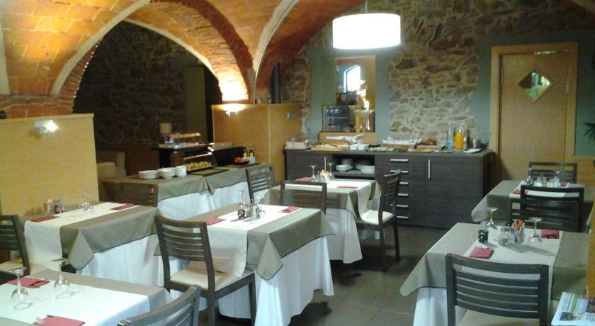 Hotel Spa Vilamont 27