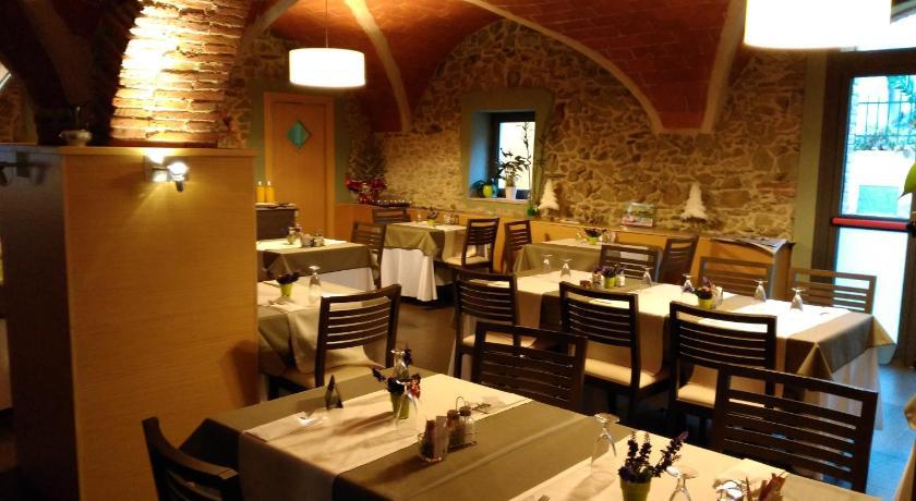 Hotel Spa Vilamont 28
