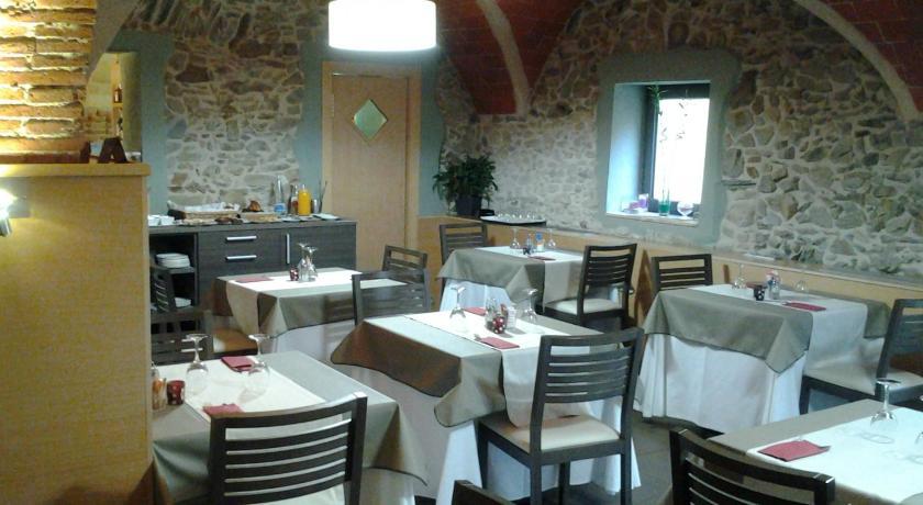 Hotel Spa Vilamont 29