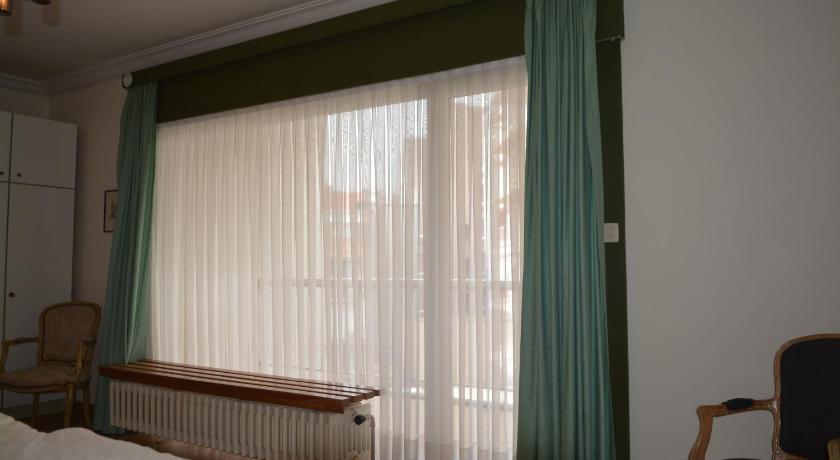 Family apartment knokke r servez en ligne bed for Chambre hote knokke