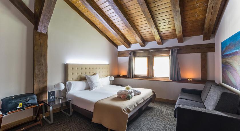 hoteles con encanto en gipuzkoa  41
