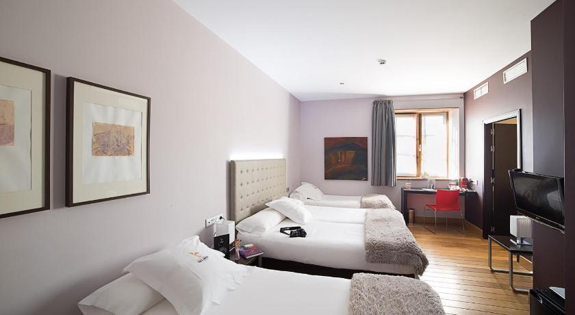 hoteles con encanto en gipuzkoa  47