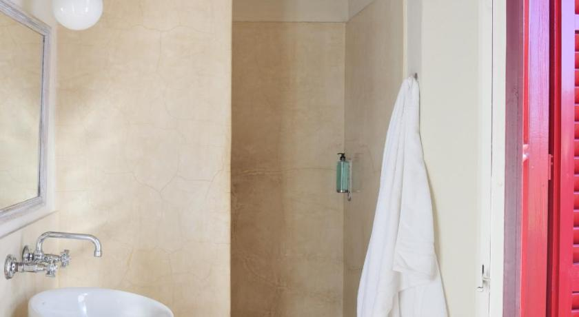 hoteles con encanto en cataluña  83