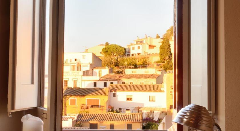hoteles con encanto en cataluña  87
