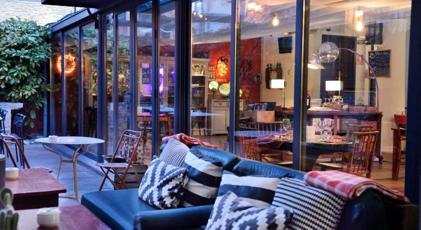 hoteles con encanto en cataluña  97