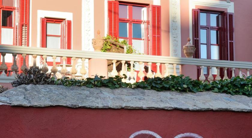 hoteles con encanto en cataluña  73