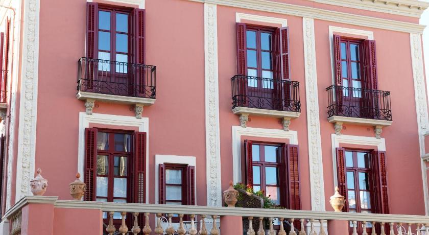 hoteles con encanto en cataluña  68