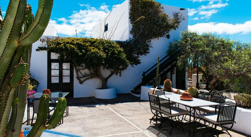 boutique hotels in las palmas  53