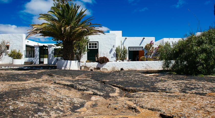 boutique hotels san bartolome  3