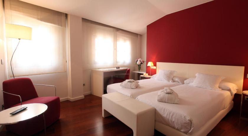 boutique hotels in altafulla  38