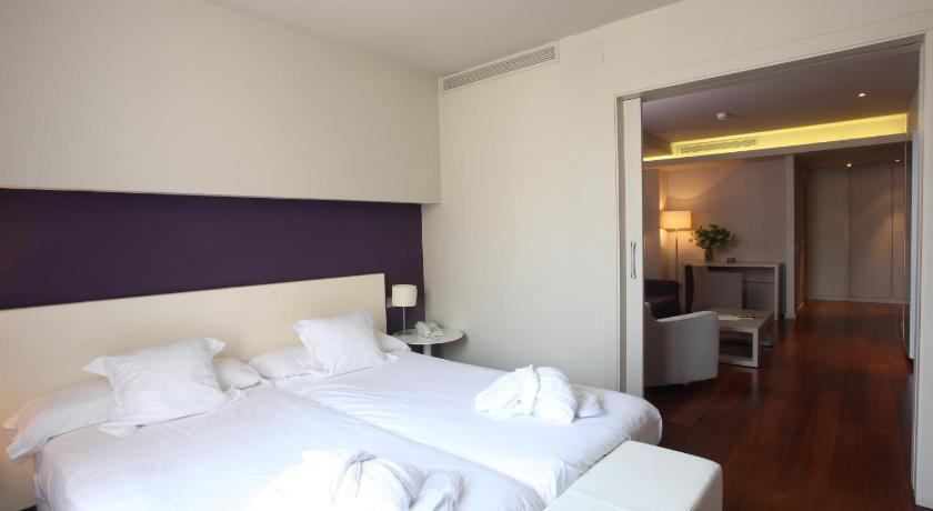 boutique hotels in altafulla  39