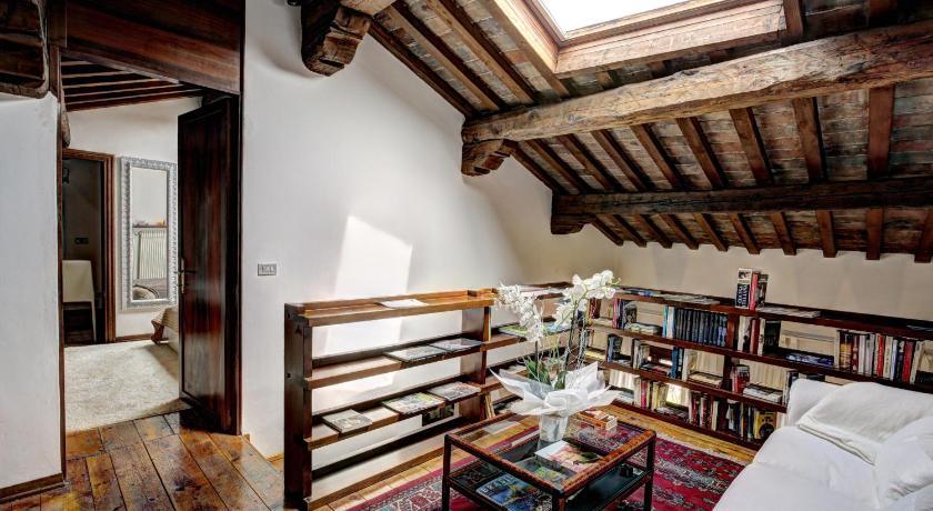 Appartamenti ponte vecchio bassano del grappa for Appartamenti arredati affitto bassano del grappa
