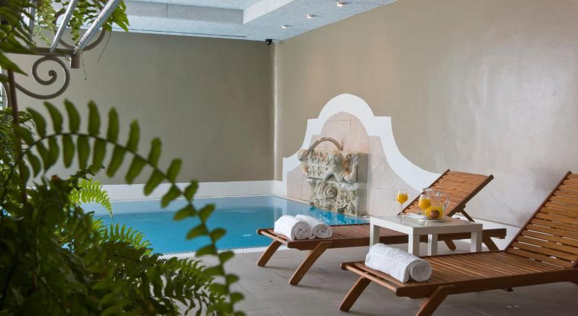 hoteles con encanto en bizkaia  269