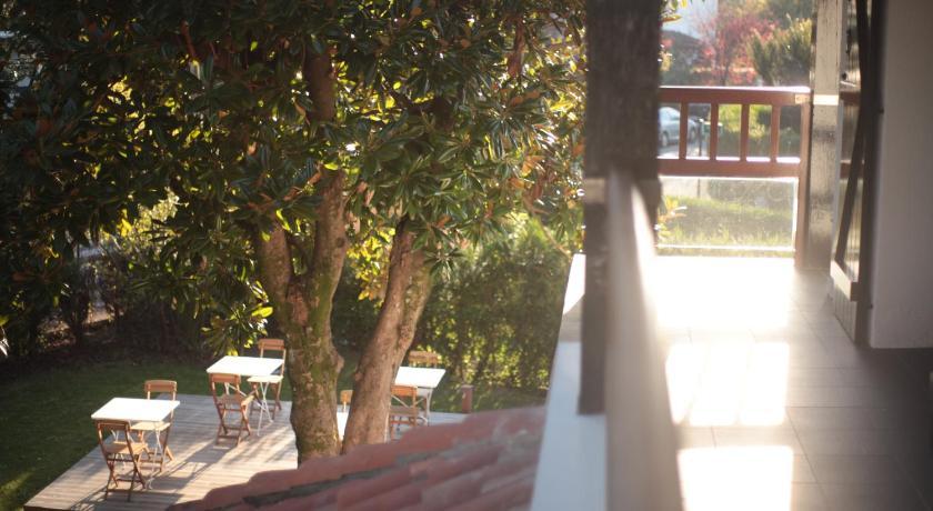Hotel Villa Lorenea 3