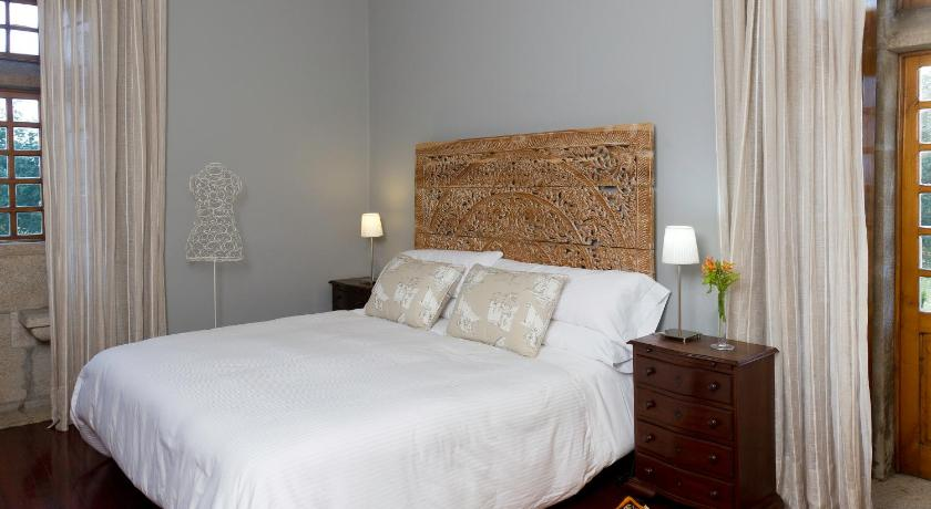 boutique hotels nigran  25