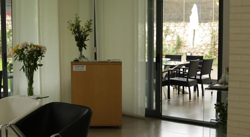 Hotel Spa Niwa 4