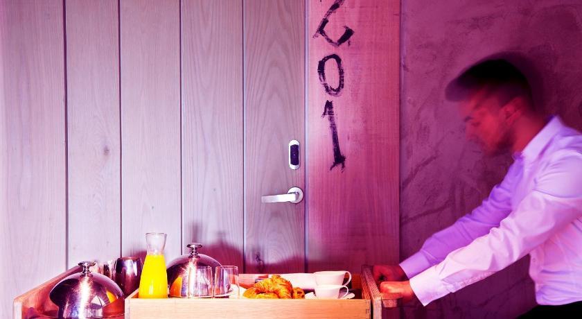 hoteles con encanto en álava  157