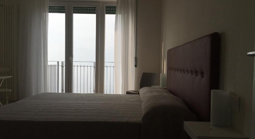 One-Bedroom House - Guestroom Villa Paola