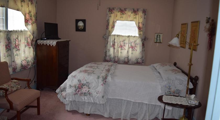 Se alle 27 billeder Pheasant Country Inn Bed & Breakfast