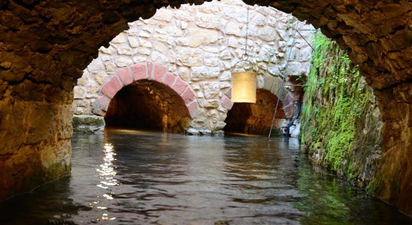 escapadas montaÑa en Teruel  Imagen 10